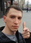 Aleksey, 25  , Donetsk