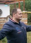 Анатолий, 50, Pervomaysk