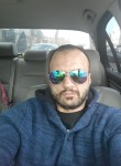 Leee, 47  , Coney Island