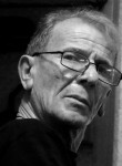 Herman, 70  , Yoshkar-Ola