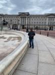 Iamr, 28  , London