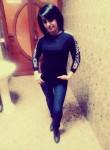 asal, 39  , Bukhara