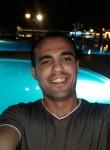 Ixtiyor Fayziev, 38  , Samarqand