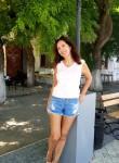 larisa, 58, Odessa