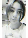 Iskuhi, 19  , Vardenik