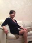 Kseniya, 56  , Yekaterinburg