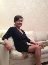 Kseniya, 56, Russia, Yekaterinburg
