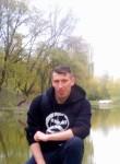 Aleksey, 37  , Lodz