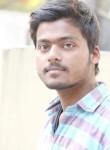 Akash Tripathi, 23 года, Nagar