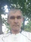 Yuriy, 61  , Zaporizhzhya