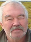 Igor, 54, Berdyansk