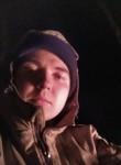 Roman, 21, Kamensk-Uralskiy