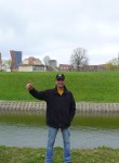 Yazon, 45  , Klaipeda