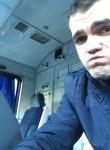 Andrey, 25  , Belorechensk