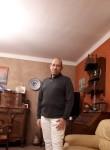 Dj Chris, 36  , Martigues