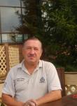 Nikolay, 69  , Sayansk
