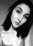 Ksyusha , 18, Omsk