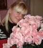 Blondynka, 35 - Just Me Фотография 00