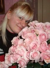 Blondynka, 36, Poland, Bedzin