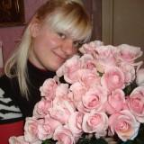 Blondynka, 36  , Bedzin