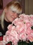 Blondynka, 34  , Bedzin