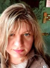 Blondynka, 33, Poland, Szczyrk