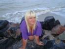 Blondynka, 35 - Just Me Photography 3