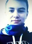 Vitaliy, 18  , Vapnyarka