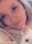 Veronica, 29, Poltava