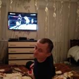 Sasha, 33  , Gryfow Slaski