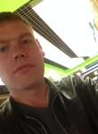 Roman, 32  , Rostov