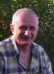 Aleksandr, 58  , Volnovakha