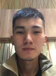 Nurik, 26  , Busan