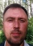 Maksim, 37  , Krasnoyarsk