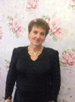Valentina, 57  , Ostrogozhsk