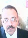 sergei, 59  , Brighton (State of New York)