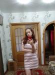 Yulya , 18, Loshnitsa