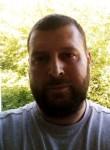 Ivan, 36, Ivanovo
