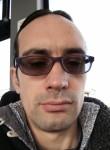 yoann, 34  , Saint-Nazaire