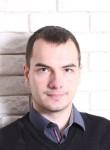 Artem, 24, Vinnytsya