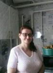 Lidiya, 50  , Slavyansk-na-Kubani