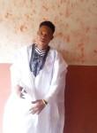 James, 30  , Lagos