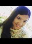 Ramina, 27, Moscow