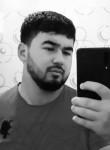 Raul, 30, Dushanbe