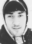 alek, 18  , Artem