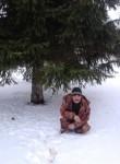 Abdurakhim, 60, Lipetsk