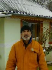 Rakhim, 61, Russia, Lebedyan
