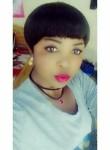 Husna, 28  , Mbeya
