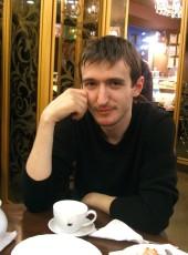 Pavel, 38, Russia, Ulyanovsk