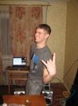 Zheka, 27  , Kozmodemyansk